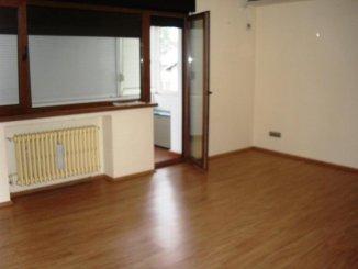vanzare apartament decomandat, zona Dacia, orasul Bucuresti, suprafata utila 78 mp