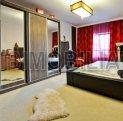 Duplex cu 3 camere de inchiriat, confort Lux, zona Lacul Tei,  Bucuresti