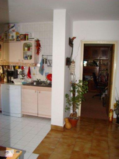 Bucuresti, zona Sebastian, apartament cu 3 camere de vanzare