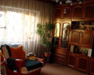proprietar vand apartament decomandat, in zona Sebastian, orasul Bucuresti