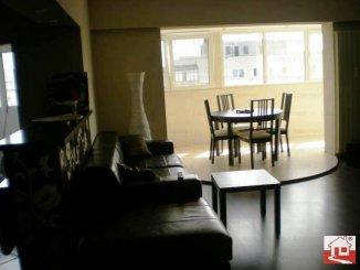 agentie imobiliara vand apartament decomandat, in zona Morarilor, orasul Bucuresti