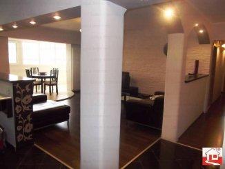 vanzare apartament decomandat, zona Morarilor, orasul Bucuresti, suprafata utila 105 mp