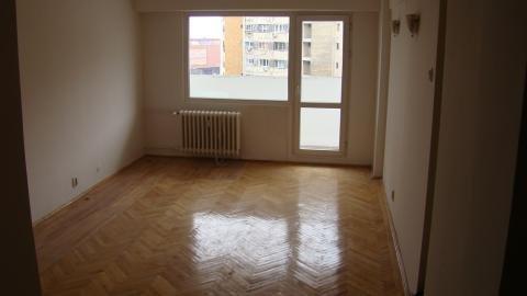 vanzare apartament cu 3 camere, decomandat, in zona Obor, orasul Bucuresti