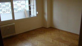 vanzare apartament decomandat, zona Obor, orasul Bucuresti, suprafata utila 70 mp