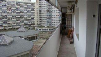 Bucuresti, zona Obor, apartament cu 3 camere de vanzare