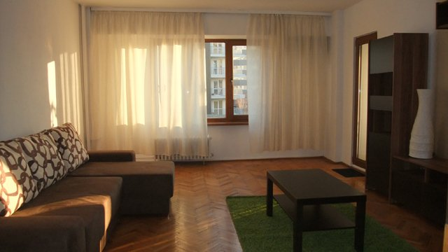 Apartament cu 3 camere de inchiriat, confort Lux, zona Eroii Revolutiei,  Bucuresti