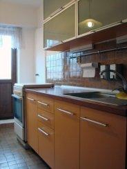 inchiriere apartament cu 3 camere, decomandat, in zona Eroii Revolutiei, orasul Bucuresti