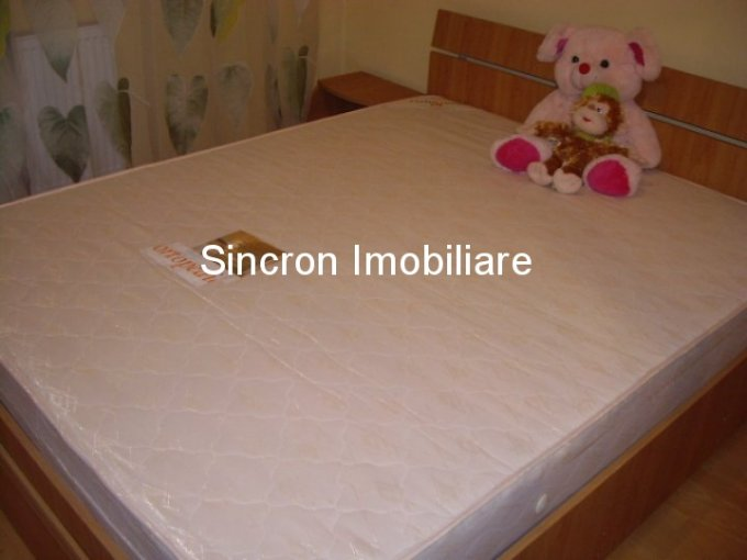 inchiriere apartament decomandat, zona Pantelimon, orasul Bucuresti, suprafata utila 75 mp