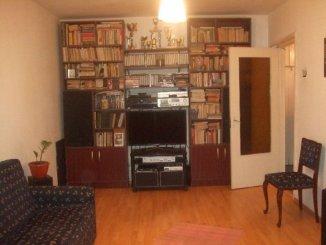 vanzare apartament cu 3 camere, decomandat, in zona Rahova, orasul Bucuresti