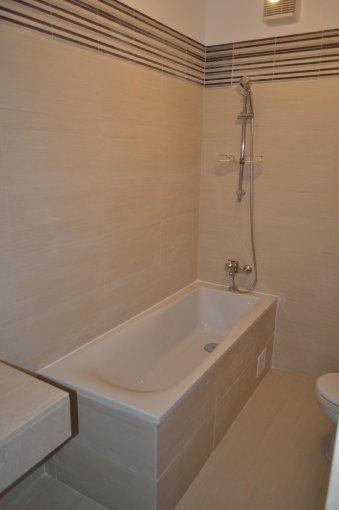 Bucuresti, zona Soseaua Nordului, apartament cu 3 camere de vanzare