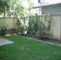 Duplex cu 3 camere de inchiriat, confort Lux, zona Televiziune,  Bucuresti