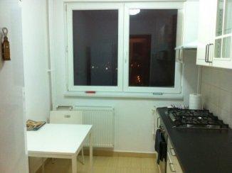 agentie imobiliara inchiriez apartament semidecomandat, in zona Dristor, orasul Bucuresti