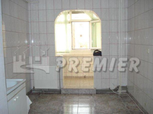 Apartament cu 3 camere de vanzare, confort Lux, zona Oltenitei,  Bucuresti