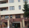 vanzare apartament cu 3 camere, decomandat, in zona Bucurestii Noi, orasul Bucuresti