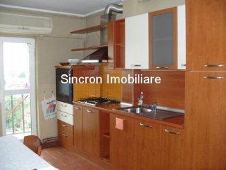 agentie imobiliara inchiriez apartament semidecomandat, in zona Piata Alba Iulia, orasul Bucuresti