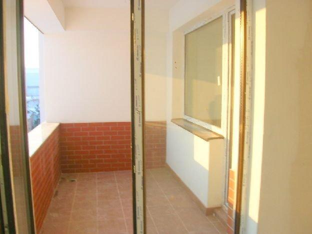 vanzare apartament decomandat, zona Baneasa, orasul Bucuresti, suprafata utila 92 mp