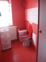Garsoniera de vanzare, confort Redus, zona Unirii,  Bucuresti