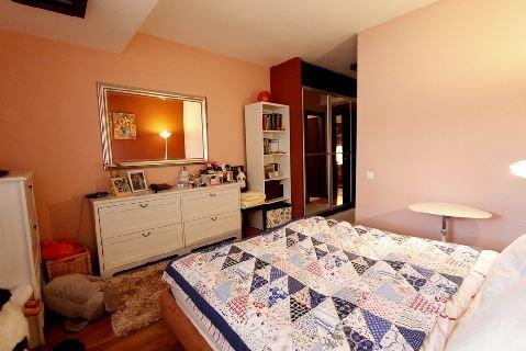 Bucuresti, zona Herastrau, apartament cu 3 camere de inchiriat