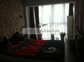 Bucuresti, zona Tineretului, apartament cu 3 camere de vanzare