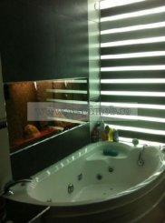 vanzare apartament cu 3 camere, semidecomandata, in zona Tineretului, orasul Bucuresti