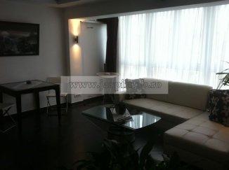 agentie imobiliara vand apartament semidecomandata, in zona Tineretului, orasul Bucuresti