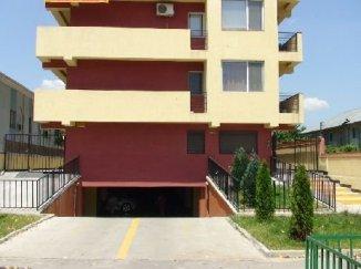 vanzare apartament cu 3 camere, decomandata, in zona Alexandriei, orasul Bucuresti