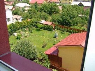 vanzare apartament decomandata, zona Alexandriei, orasul Bucuresti, suprafata utila 116 mp