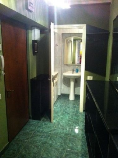 Bucuresti, zona Unirii, apartament cu 3 camere de inchiriat