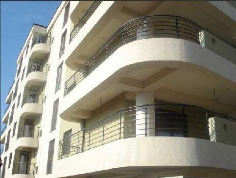 Apartament cu 3 camere de inchiriat, confort Redus, zona Baneasa,  Bucuresti