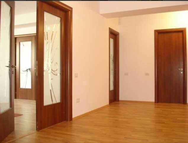 inchiriere apartament decomandat, zona Baneasa, orasul Bucuresti, suprafata utila 265 mp