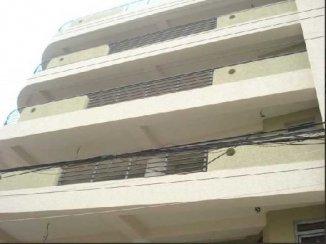 inchiriere apartament decomandat, zona Baneasa, orasul Bucuresti, suprafata utila 205 mp