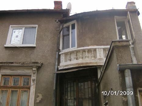 Apartament cu 3 camere de vanzare, confort Redus, zona Unirii,  Bucuresti