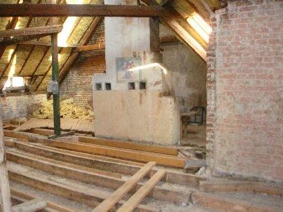 inchiriere Spatiu comercial 170 mp cu 4 incaperi, 1 grup sanitar, zona Gradina Icoanei, orasul Bucuresti