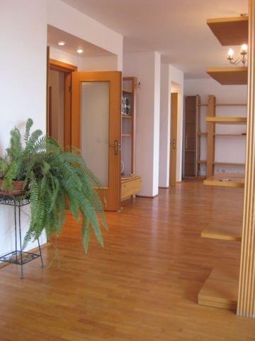 inchiriere apartament decomandat, zona Primaverii, orasul Bucuresti, suprafata utila 155 mp