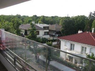 Apartament cu 4 camere de inchiriat, confort 1, zona Primaverii,  Bucuresti