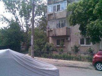 vanzare apartament cu 4 camere, decomandat, in zona Oltenitei, orasul Bucuresti