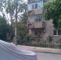 agentie imobiliara vand apartament decomandat, in zona Oltenitei, orasul Bucuresti