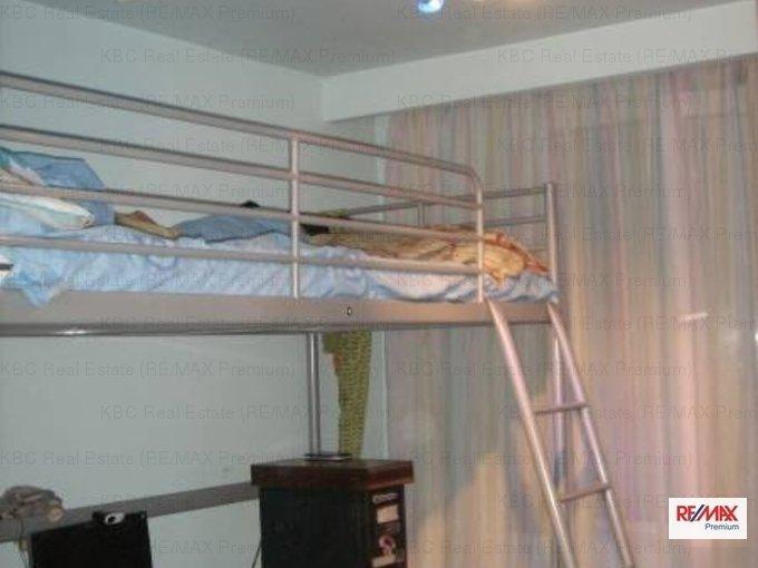 vanzare apartament cu 4 camere, decomandat, in zona Theodor Pallady, orasul Bucuresti