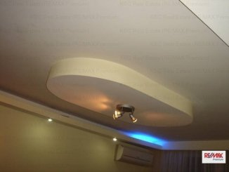 Apartament cu 4 camere de vanzare, confort 1, zona Theodor Pallady,  Bucuresti