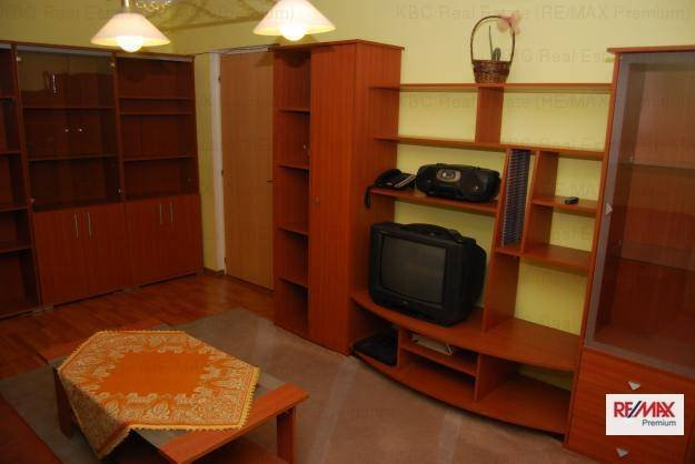 vanzare apartament decomandat, zona Dristor, orasul Bucuresti, suprafata utila 75 mp