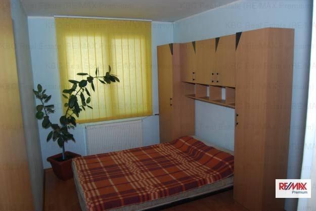 Bucuresti, zona Dristor, apartament cu 4 camere de vanzare