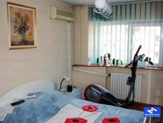 Apartament cu 4 camere de vanzare, confort 1, zona Splaiul Unirii,  Bucuresti