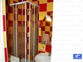 agentie imobiliara vand apartament decomandat, in zona Splaiul Unirii, orasul Bucuresti