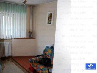 vanzare apartament cu 4 camere, decomandat, in zona Splaiul Unirii, orasul Bucuresti