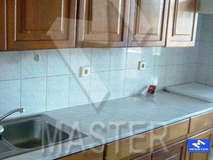 Apartament cu 4 camere de vanzare, confort 1, zona Dorobanti,  Bucuresti