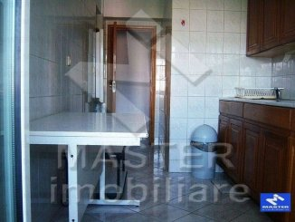 Bucuresti, zona Dorobanti, apartament cu 4 camere de vanzare