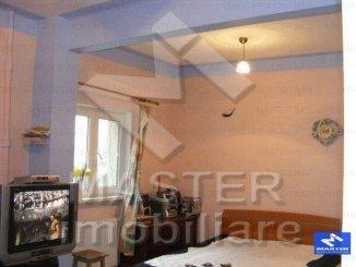 Apartament cu 4 camere de vanzare, confort 1, zona Cotroceni,  Bucuresti