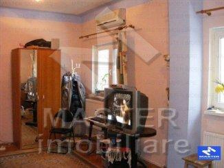 agentie imobiliara vand apartament decomandat, in zona Cotroceni, orasul Bucuresti