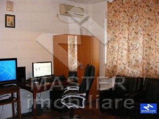 vanzare apartament decomandat, zona Cotroceni, orasul Bucuresti, suprafata utila 124 mp