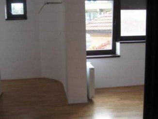 Bucuresti, zona Dorobanti, apartament cu 4 camere de inchiriat, Semi-mobilat